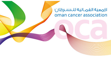 Oman Cancer Association