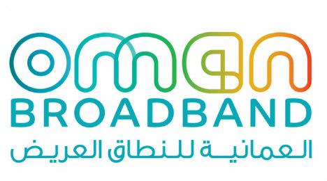 Oman Broadband