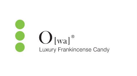 O[wa]